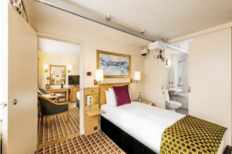 Copthorne-Tara-Hotel-London-Kensington